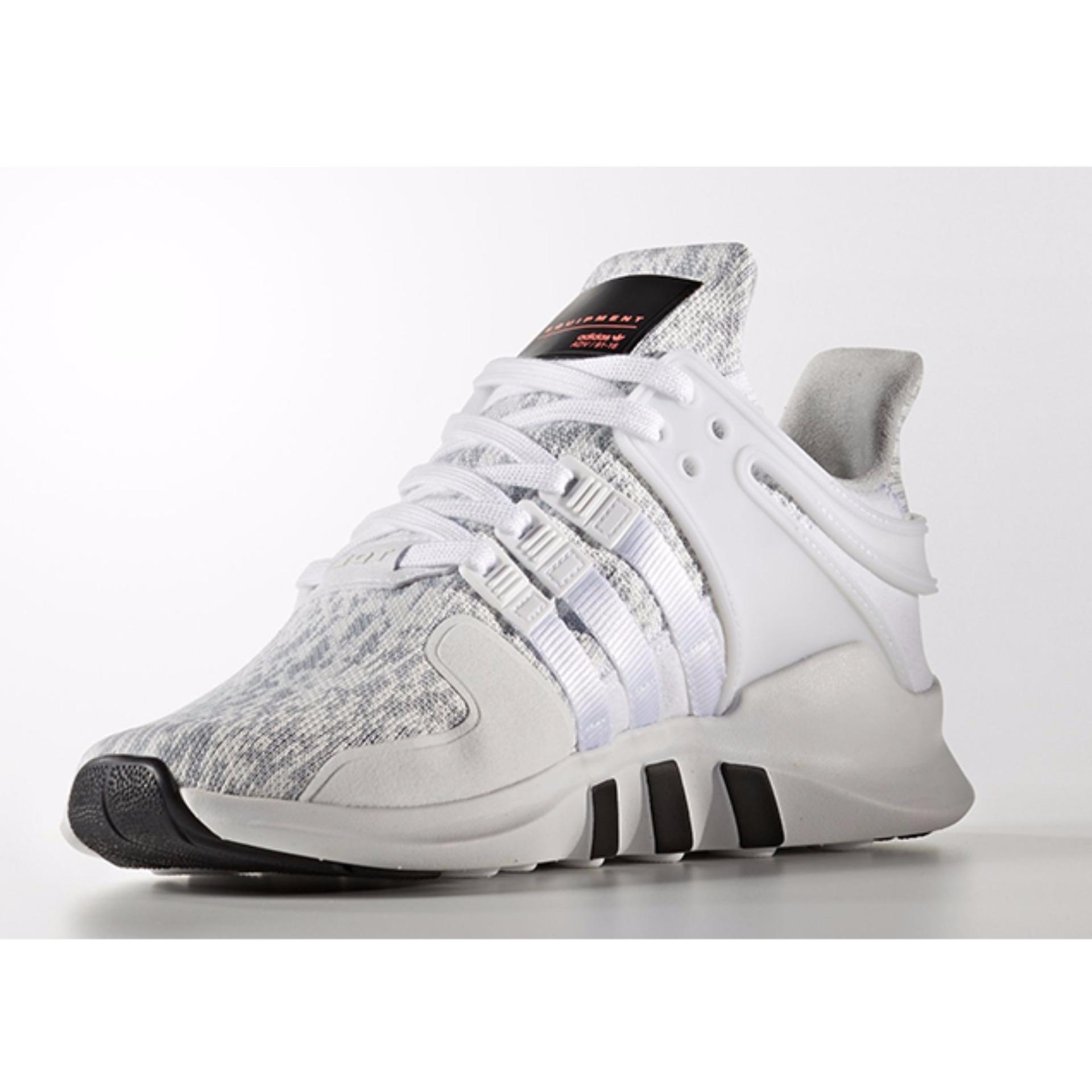 Situs Review Adidas Sepatu Sneaker Eqt Support Adv Bb1305
