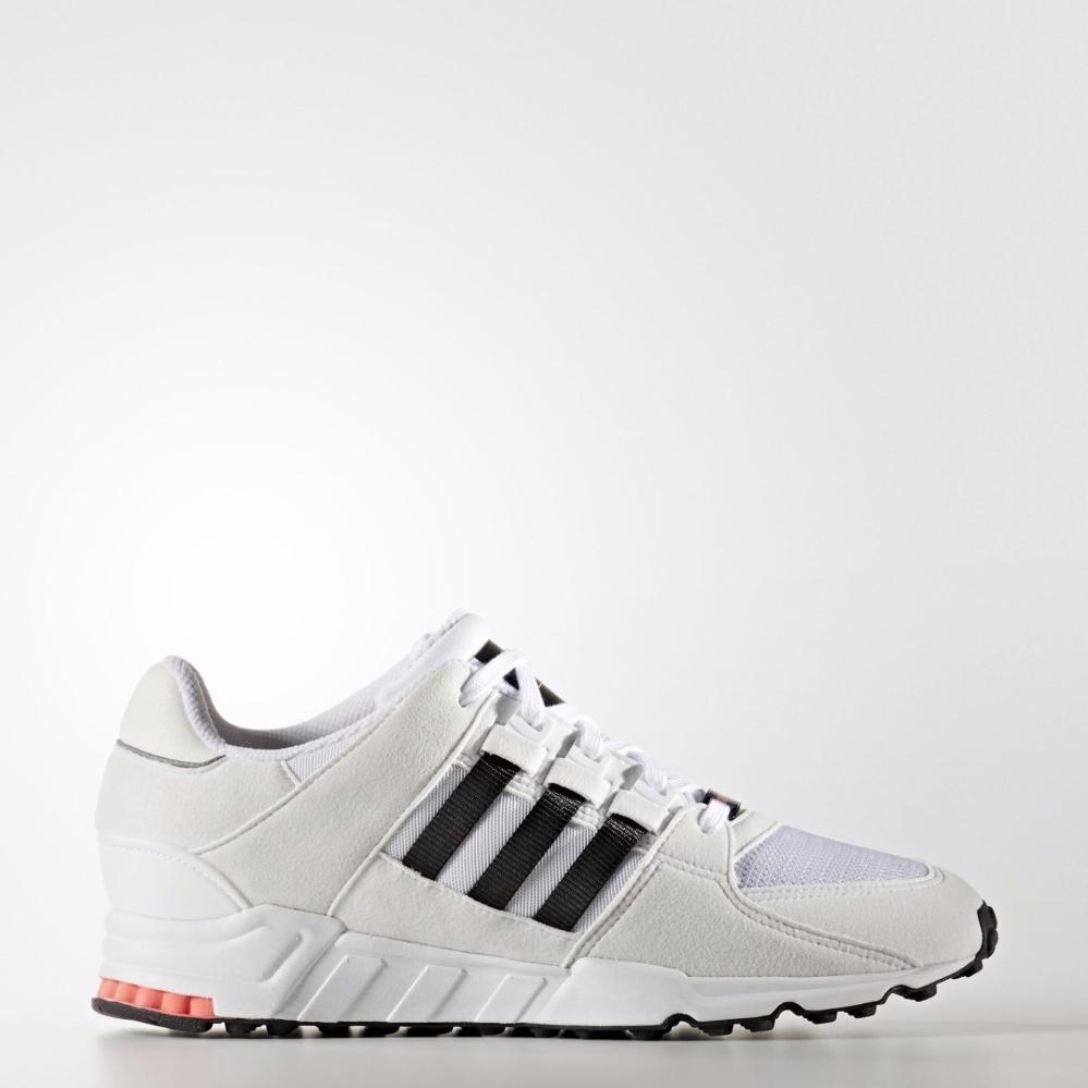 Spesifikasi Adidas Sepatu Sneaker Eqt Support Rf Ba7715 Putih Bagus