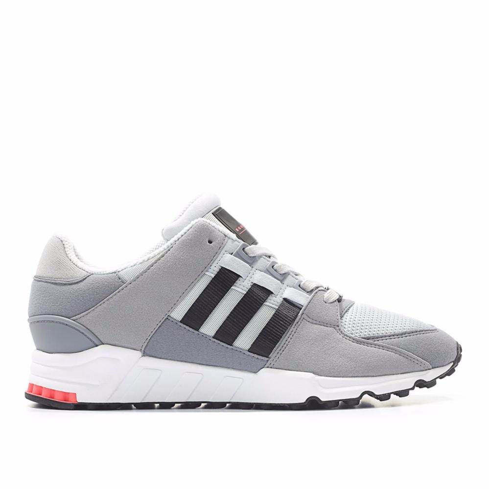 Cuci Gudang Adidas Sepatu Sneaker Eqt Support Rf Bb1322 Abu