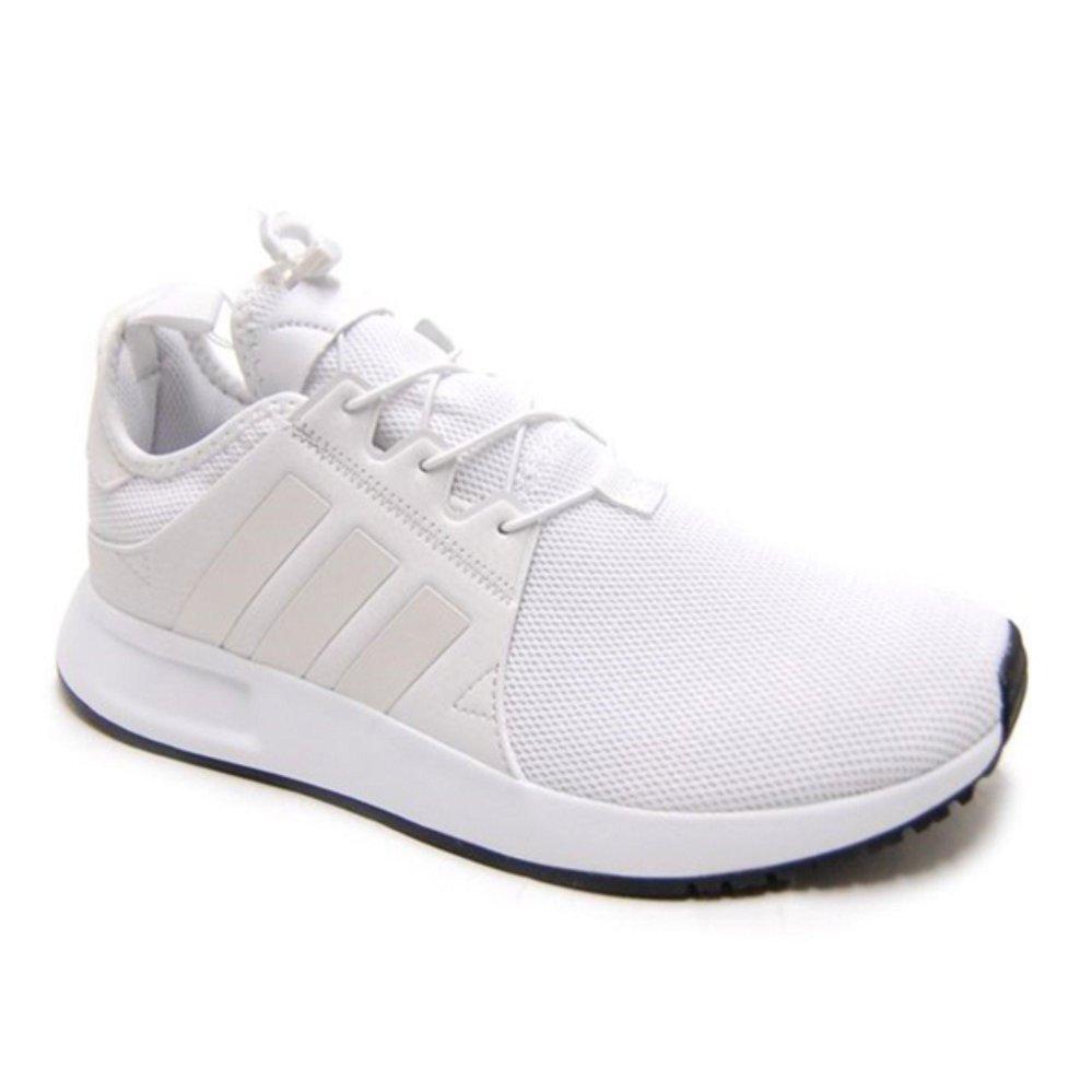 Spek Adidas Sneaker X Plr Bb1099 Adidas