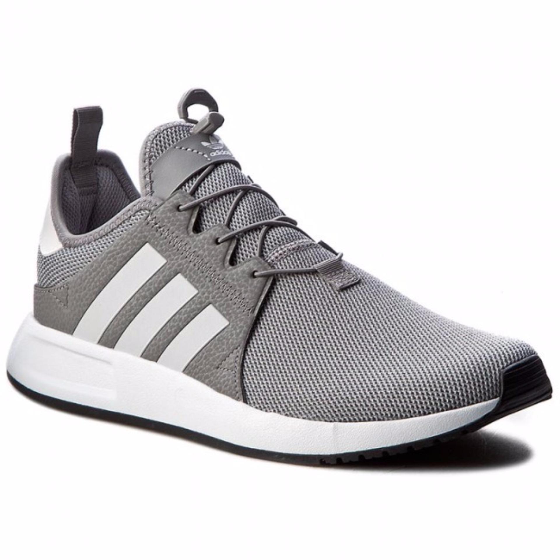 Adidas Sneaker X PLR - BB1111 - Abu  d7baebab5c