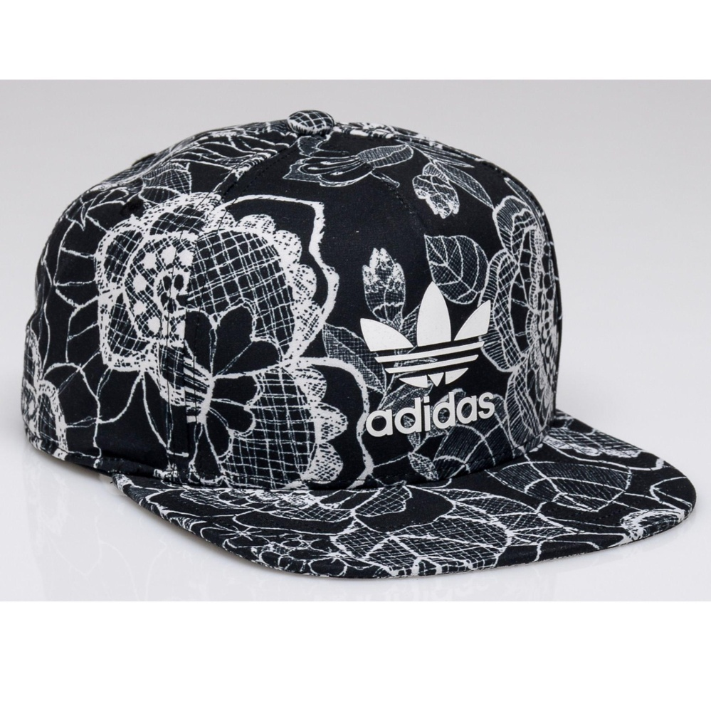 Jual Topi Adidas Terbaru  4d7427873d