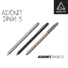 Beli Adonit Dash 3 New Version Baru
