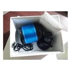 Pusat Jual Beli Ads 72B Speaker Bluetooth Portable High Qulity Series Jawa Barat
