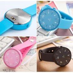 Dewasa Anak Cerdas Apple Watch INWATCH Watch Specialpromotion-Intl