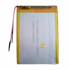Ulasan Lengkap Advan Battery For Advan T1K 4000 Mah