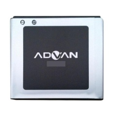 Advan Battery S35E