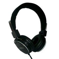 Advan Headphone MH-001 - Hitam