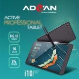 Spesifikasi Advan I10 Full Hd Online