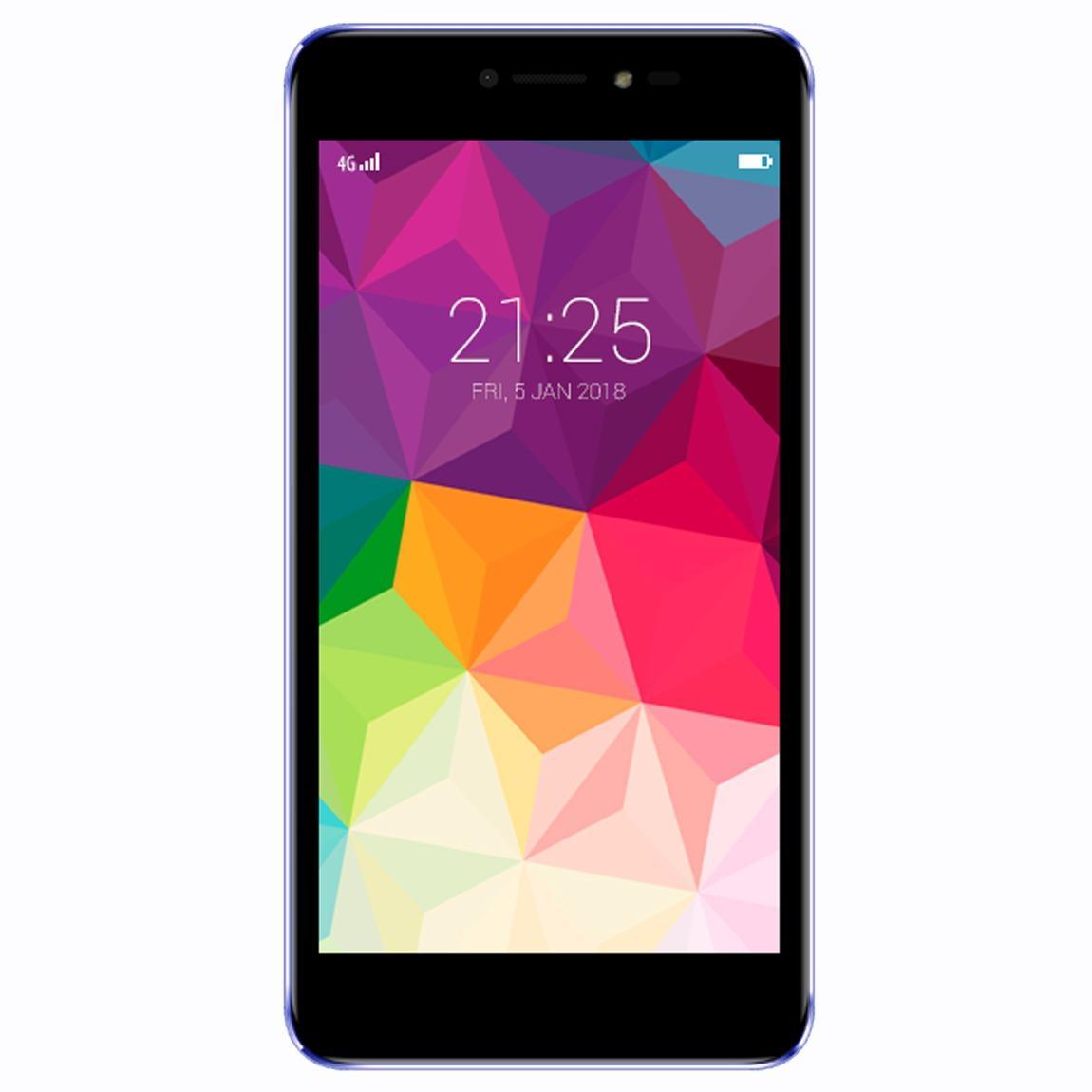 Harga Blackberry Aurora Ram 4 Rom 32 Garansi Resmi 1 Tahun Terbaru Hitam Black Flip Jualan Online Terlaris Aman Dan Terpercaya