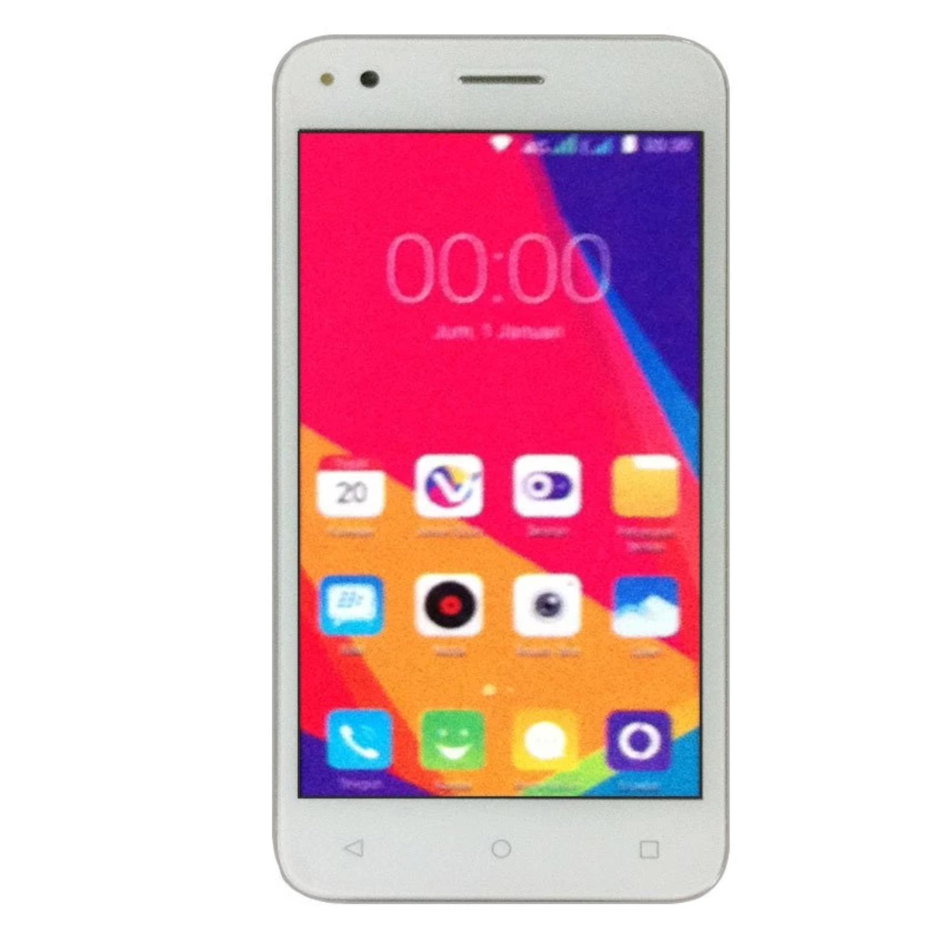 Harga Advan M4 3g Ram 512mb Rom 4gb Android Dual Camera Hp Info I5c 4g Lte Quadcore Plus