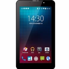 Advan i7D 4G LTE