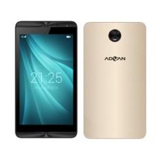 Advan iTAB  I7 PLUS -  4G/LTE - 7