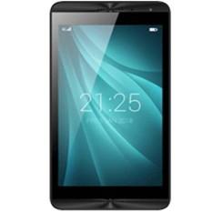 Advan iTab Tablet 4G LTE - Ram 2GB/16GB - Garansi Resmi