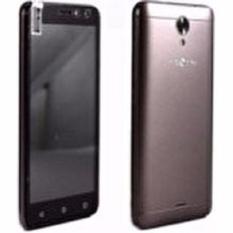 Advan S5E 4G 1/8GB