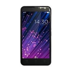 Advan S5E 4GS LTE Smartphone - Gold [8GB/1GB]