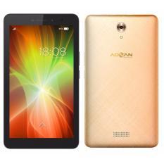 Advan S7C Tablet 7 Inch 1GB/8GB Camera Tab Vandroid