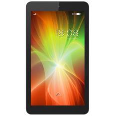 Advan Tablet T2J - Wifi Only