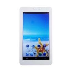 Advan Vandroid E1C 3G Tablet - Garansi Resmi