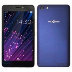Advan Vandroid i5C Plus - RAM 2GB / ROM 16 GB - 4G/LTE
