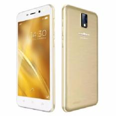 Jual Advan Vandroid I5E 4G Lte Ram 2Gb Gold Advan