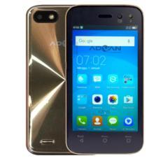 Advan Vandroid S4Z Plus - 1GB/8GB - Gold