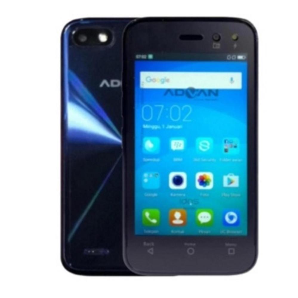 Active Info Harga Terbaru Hanya Untuk Anda Hp Advan Tablet I7 Plus I Tab Ram Rom16 Garansi Resmi Processor Quad Core Vandroid S4z 3g 1gb Rom 8gb