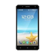 Advan Vandroid S55 Star Note - 8GB - Hitam