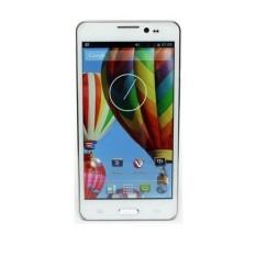 Advan Vandroid S5I - 4GB - Putih