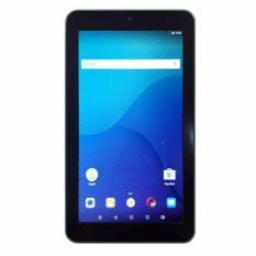Beli Advan Vandroid T2J Tablet Wifi Ram1Gb Rom8Gb Pake Kartu Kredit