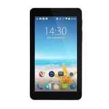 Harga Advan X7 Android 5 1 Lolipop 8 Gb Hitam Original