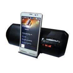 Harga Hemat Advance Original 100 Speaker Vs10Bt Bluetooth