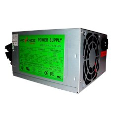 Harga Advance Power Supply V 2130 450W Yang Murah