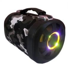 Advance Speaker  Portable TP 700 USB