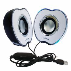 Harga Advance Speaker Duo 30 Termurah