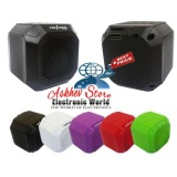 Beli Advance Speaker Es010N Xtra Power Sound Bluetooth Subwoofer System Murah