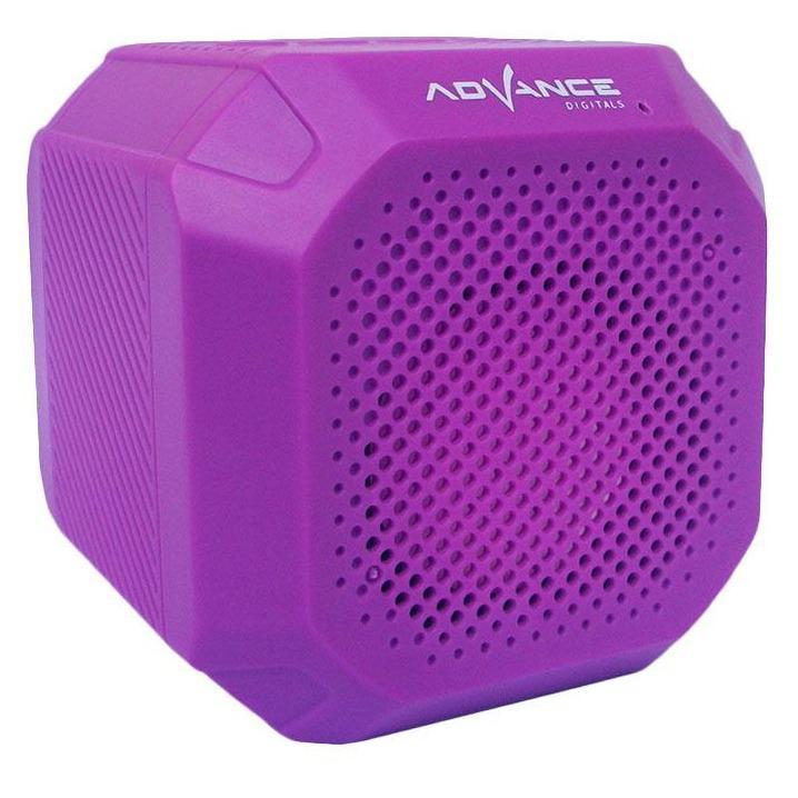 Review of Advance Speaker ES010N Xtra Power Sound bluetooth Subwoofer System ORIGINAL anggaran terbaik - Hanya Rp67.474
