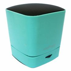 Katalog Advance Speaker Es030K Bluetooth Terbaru