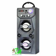 Advance Speaker H24B