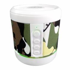 Diskon Produk Advance Speaker Portable Pc Laptop Tp 500N
