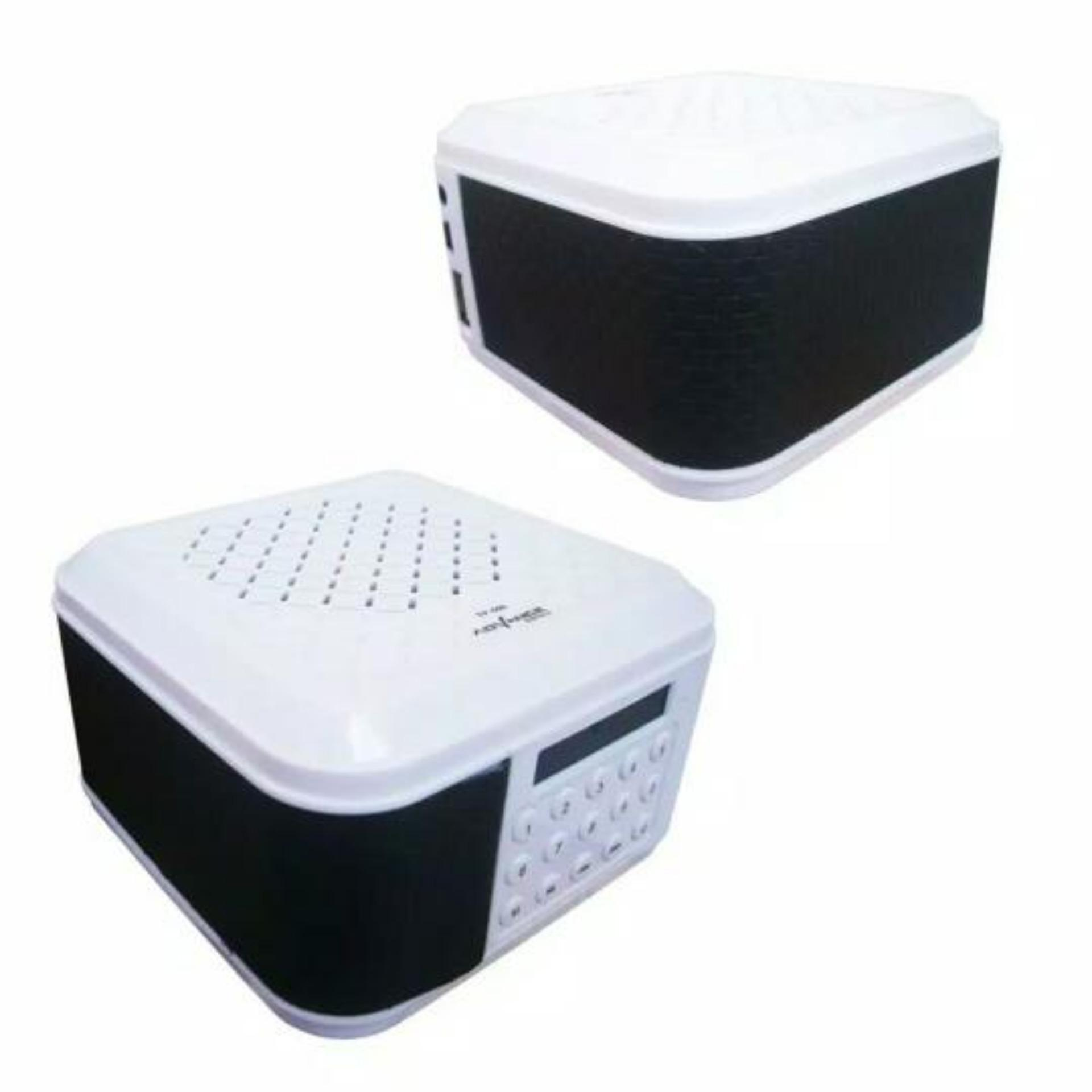 Advance Speaker Active 21 Multimedia Subwoofer M480 Fm Daftar Duo 500 Sj0038 M380 Source Bluetooth Portable