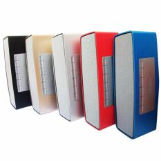 Obral Advance Vs30Bt Portable Bluetooth Speaker Murah