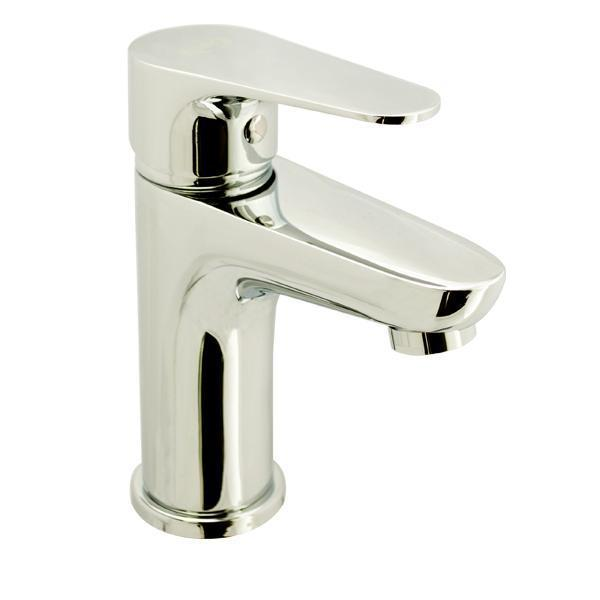 Harga Aer Kran Wastafel Kuningan Keran Air Brass Basin Faucet Sam W4 C Seken