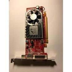 AH050AA Hewlett-Packard 256mb Ati Radeon X1300pro Dh Pci-E Graphics C - intl