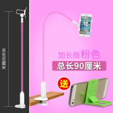 Diskon Aikashi Braket Handphone Pemalas Oem Tiongkok