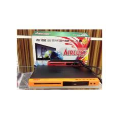 Airlux DVD Player AR - 519/518