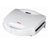 Airlux Sandwich Maker Sa 6021 Original