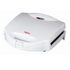 Spesifikasi Airlux Sandwich Maker Sa 6021 Murah