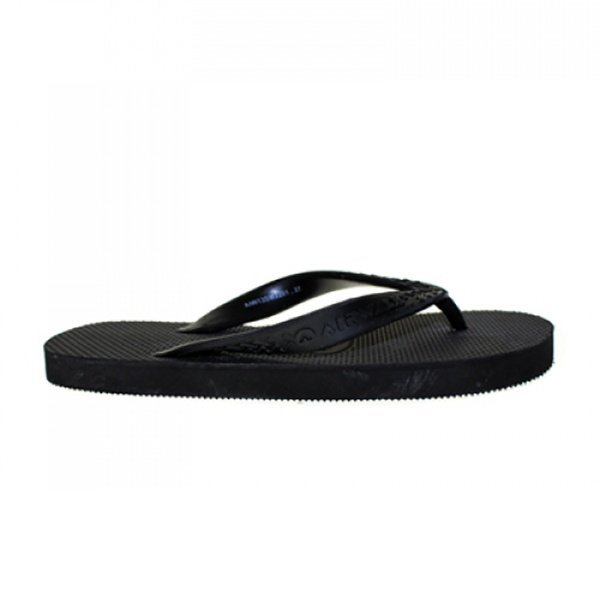 Harga Airwalk Emerald Iii M Lifestyle Mens Sandal Black Yang Murah