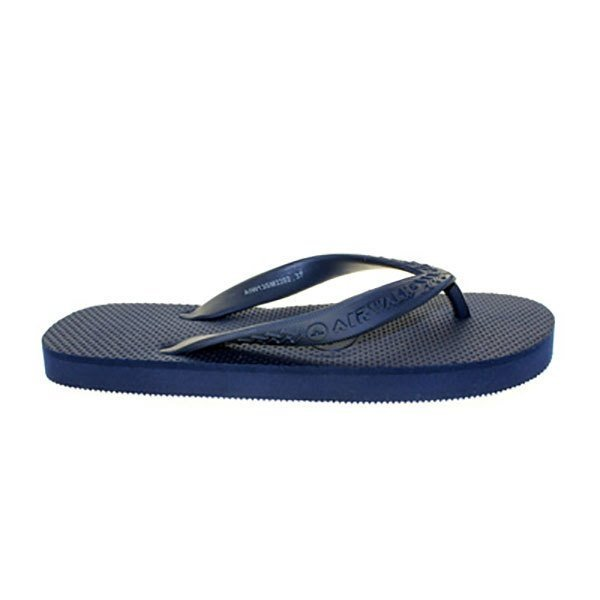 Jual Airwalk Emerald Iii M Lifestyle Mens Sandal Navy Airwalk Murah